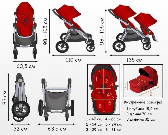 baby-jogger-city-select-double-stroller-2-.jpg