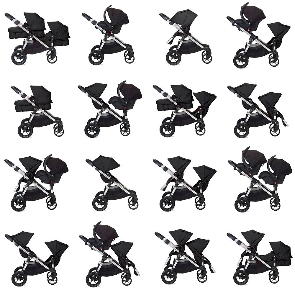 baby-jogger-city-select-double-stroller.jpg