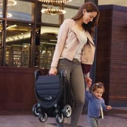 baby-jogger-city-tour-compact-stroller-10-.jpg