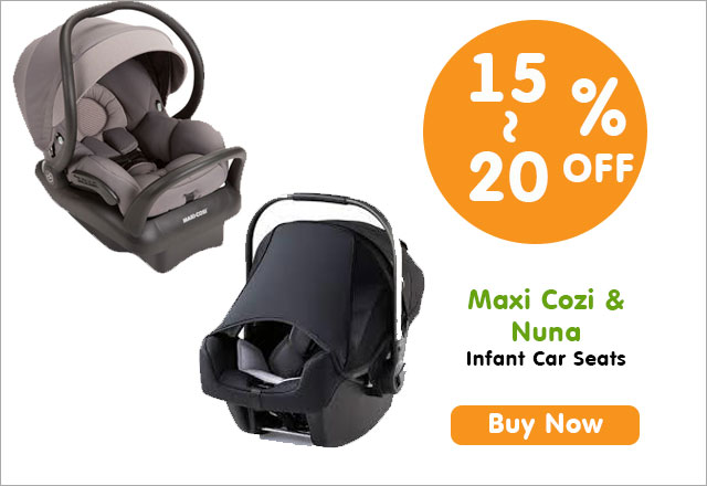 infantcarseat.jpg