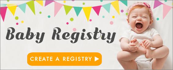 registry-smbanner-copy.jpg