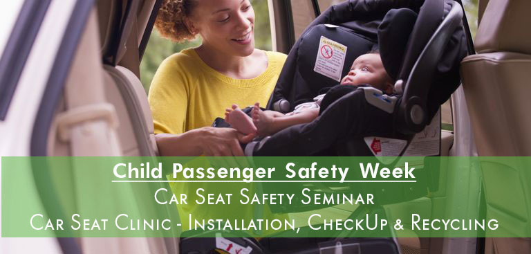 seat-safety-page.jpg