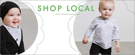 shoplocal-.jpg