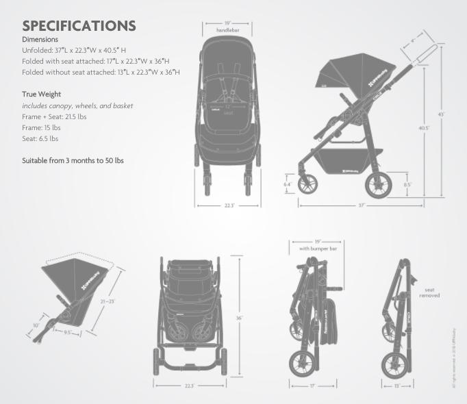 uppababy-cruz-specification-activebaby.png
