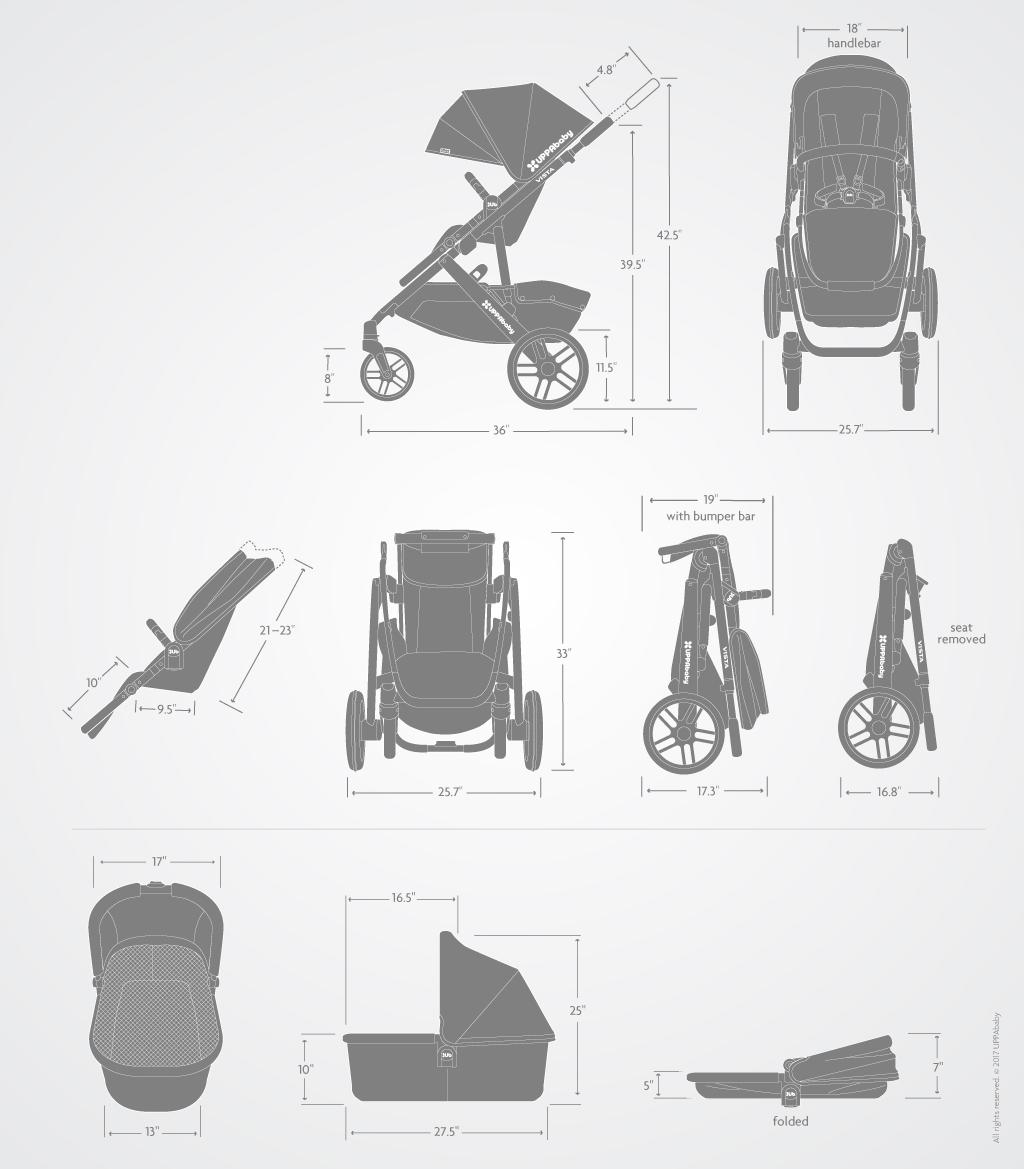vista-tech-activebaby.jpg