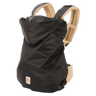 ERGObaby Weather Cover Rain Cover