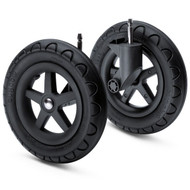 Bugaboo Cameleon 3 Rough Terrain Wheels SET OF 2