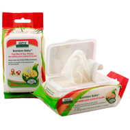 Pacifier & Toy Wipes