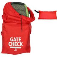 Gate Bag for Single or Double Stroller