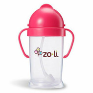 BOT XL Sippy Cup