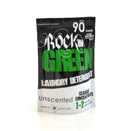 Classic Rock | Unsented