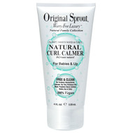 Original Sprout Natural Curl Calmer | 4oz