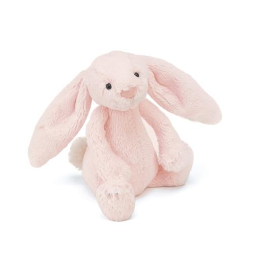 JellyCat_basefull bunny_activebaby