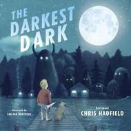 The Darkest Dark - Children's Book