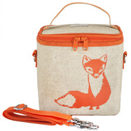 SoYoung Small Cooler Bag -  Fox