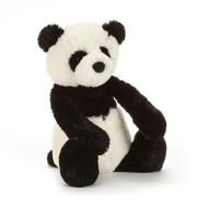 Jellycat Bashful Panda Cub - Medium