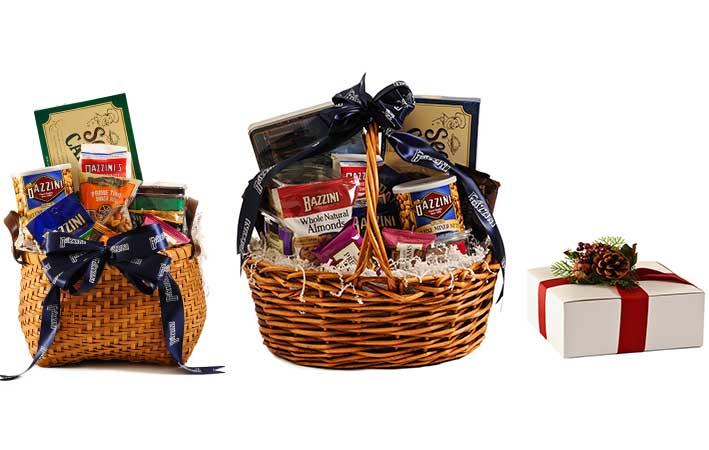 bazzini-giftbaskets-assort-cat1-709x450-m.jpg