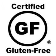 cert-gluten-free-1.jpg
