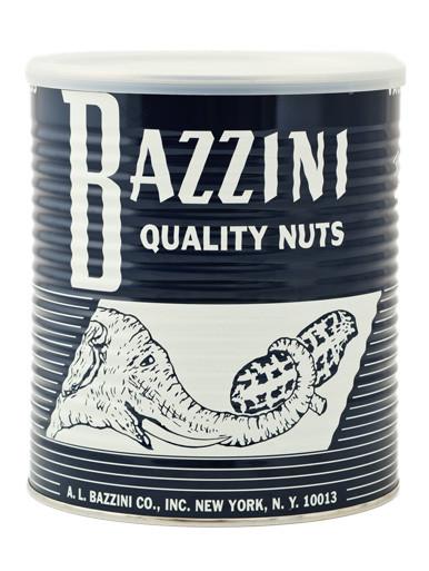 Cashews Raw 240