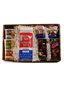 Bazzini Gift Box