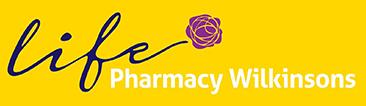Wilkinsons Pharmacy