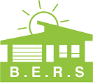 BERS PRO V4.3 Licence expiring 30th April 2019 (incl GST)