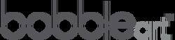 BobbleArt