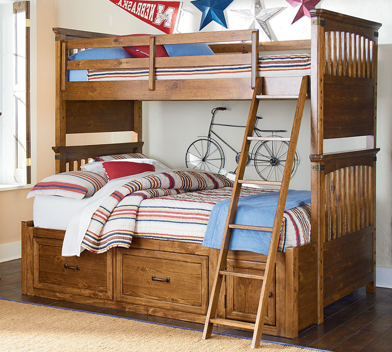 canyon furniture bunk bed | laytonutah home design