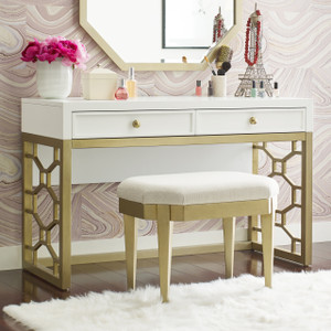 Girls Desks Amp Hutches Country Willow Kids