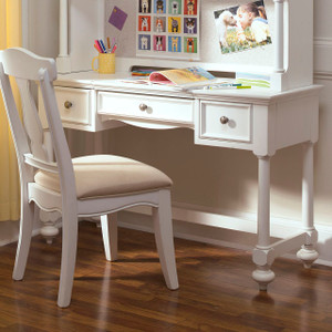 girls desks & hutches - country willow kids & baby