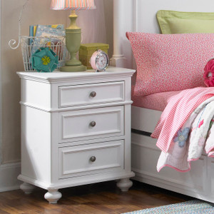 Baby Nightstands Country Willow Kids & Baby