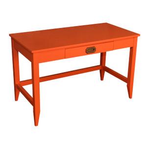 Devon Desk/Vanity