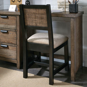 Boys Desk Chairs Country Willow Kids Baby