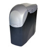 Kinetico Premier Maxi Water Softener - semi-commercial for households with 3-6 bathrooms, it is a larger version of the Premier Compact