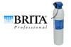 Brita Professional range
