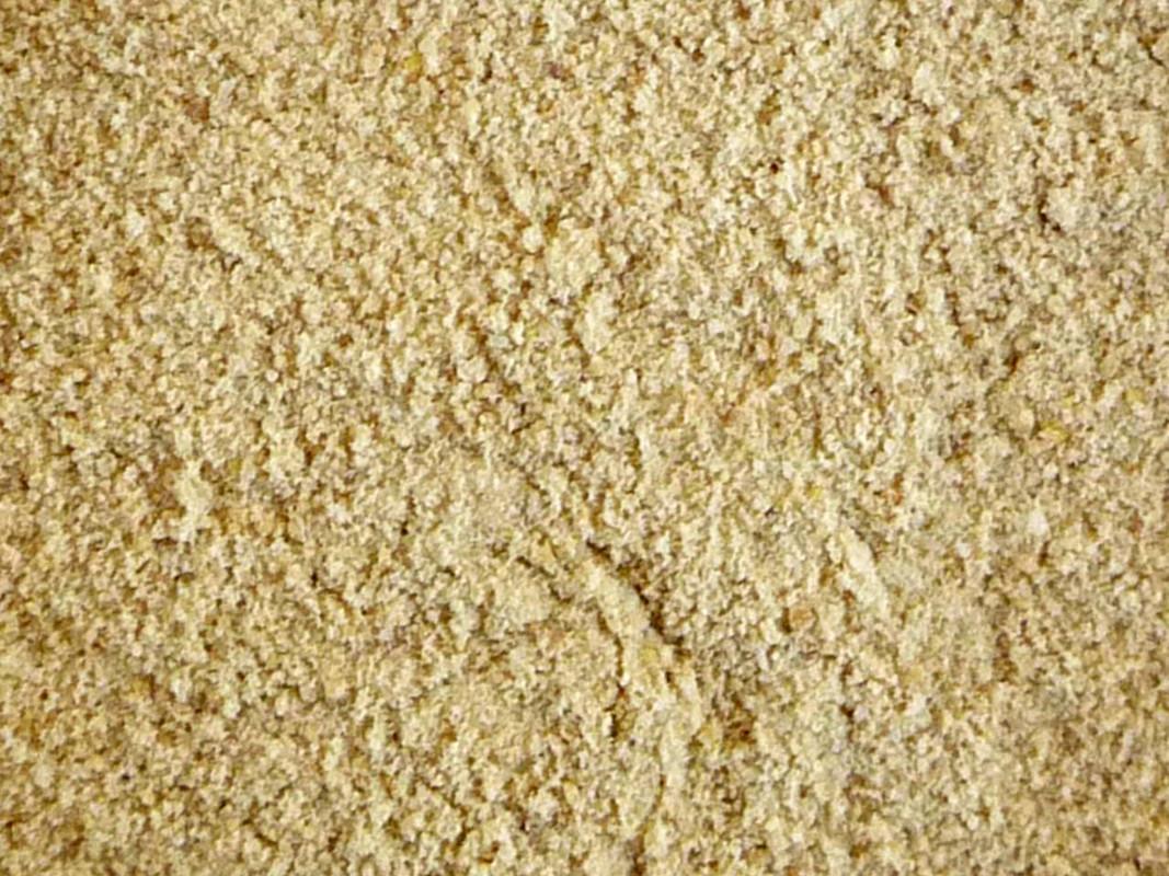 Golden Lori Rice Formula