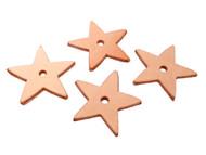 Leather Stars