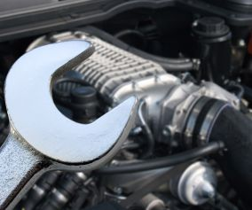 engine-image.jpg