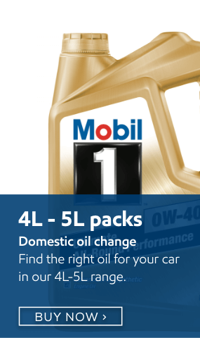 Allied Petroleum| Your mineral oil, Mobil oil and lubricant