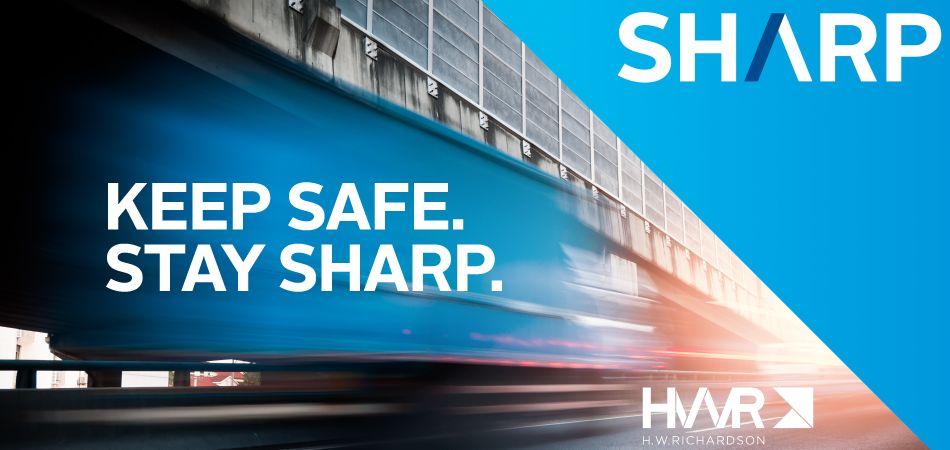 sharp-image.jpg