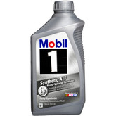 Mobil 1 Synthetic ATF 1QT