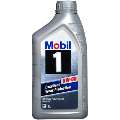 mobil 1 5w 50 1l allied lubricants. Black Bedroom Furniture Sets. Home Design Ideas