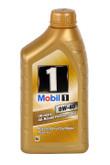 Mobil 1 0W-40 1L