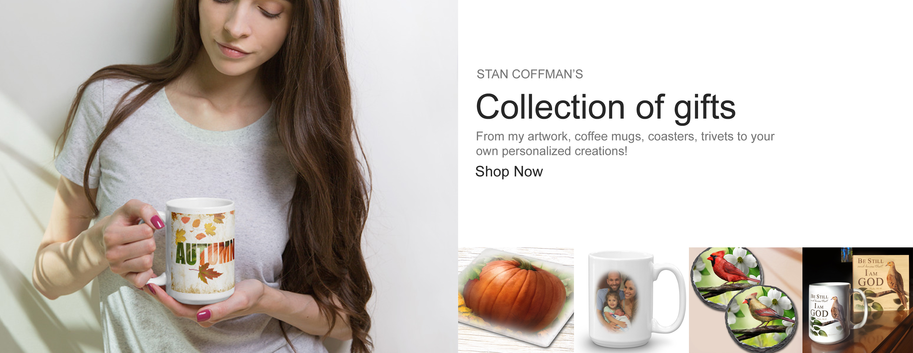 stan-coffman-banner-v1.jpg