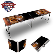 Drink Assortment 8ft Tailgate Tables