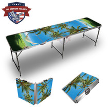 Hammock #3 8ft Tailgate Table
