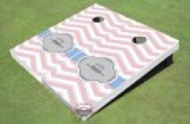 5 Occasions You Probably Wouldn't Think of Bringing a Custom Cornhole Board To