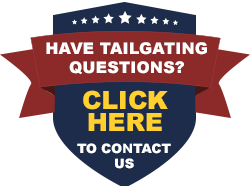 Contact All American Tailgate