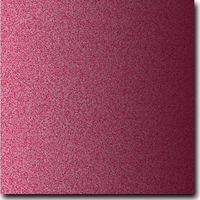 "Solid Glitter Cardstock Pink 12"" x 12"" cover weight"