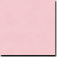 "Pop-Tone Bubblegum 8 1/2"" x 11"" text weight Paper"